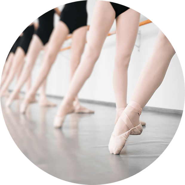 https://auroradanceschool.com/2019/wp-content/uploads/2019/05/our_classes_image_05.png